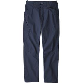 Patagonia Venga Rock Pants Men navy blue